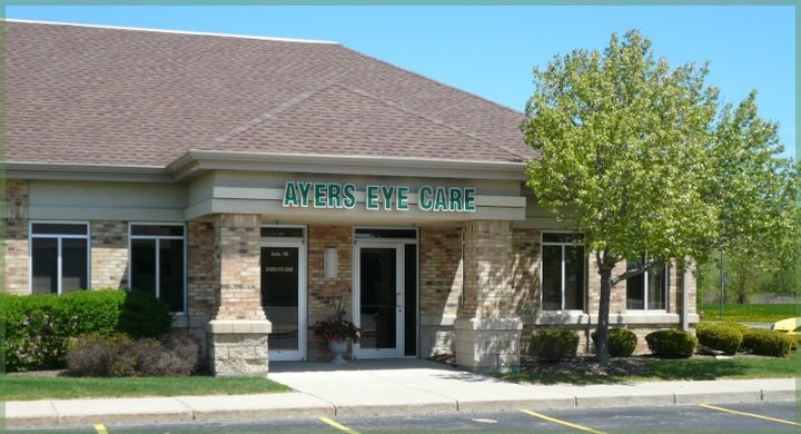 ayers_eyecare_office